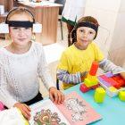 Открыт новый медицинский центр реабилитации для детей и взрослых «Кузбасснейро»