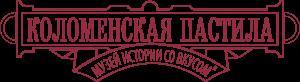 АНО «Коломенский центр познавательного туризма «Коломенский посад»