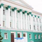 Дарим добро: социально-культурные проекты Алтайского государственного института культуры