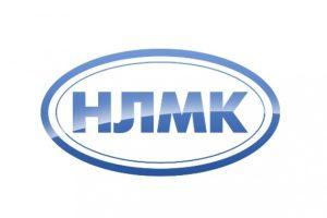 НЛМК — Новолипецкий металлургический комбинат