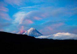 Доступный туризм на Камчатке
