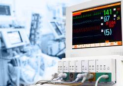 Результаты мониторинга медицинского обслуживания онкологических больных в Москве