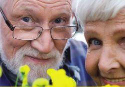 «Пятёрочка» обеспечит пенсионерам скидки в выходные и удвоит их размер по понедельникам