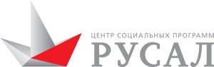Благотворительный фонд «Центр социальных программ»