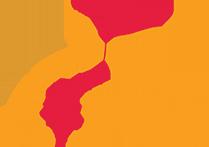 Благотворительный фонд помощи детям с тяжелыми заболеваниями печени «Жизнь как Чудо»