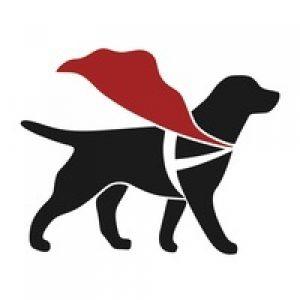 Учебно-кинологический центр «Собаки-помощники инвалидов»