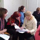 Проект «Здоровая семья для ребенка» реализуется в 8 регионах России