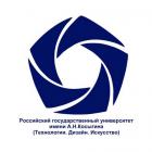 Донорская акция пройдет в РГУ им. А.Н. Косыгина