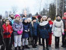 Более 200 детей-сирот отдохнут на весенних каникулах с МОСГОРТУРом