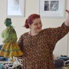 Сказочный мир театра кукол