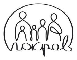 Благотворительный фонд поддержки семьи материнства и детства «Покров»