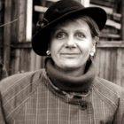 МОСГОРТУР разработал бесплатный аудиогид о Москве Людмилы Петрушевской