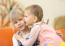 22 сентября начнется краткосрочный курс для приемных родителей
