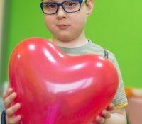 В Москве пройдут бесплатные консультации специалистов для детей