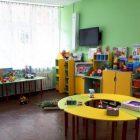 В детских больницах Иркутска и Улан-Удэ открылись игровые комнаты от «Детского мира»