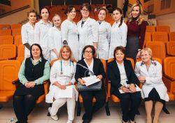 Фонд Константина Хабенского приглашает врачей Краснодарского края на Нейроонкологический семинар