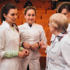 Фонд Константина Хабенского приглашает врачей Тверской области на Нейроонкологический семинар