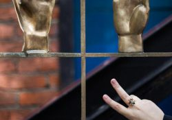 МОСГОРТУР организует серию экскурсий в музеях для взрослых и детей с нарушением слуха