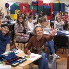 «Со-единение» приглашает специалистов, педагогов, студентов на интерактивный семинар