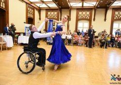 Со смыслом и сердцем: компания МЕДСИ выступила медицинским партнером фестиваля  «Inclusive Dance»