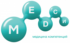 АО «Группа компаний «Медси»