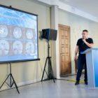 В Ставрополе пройдет Нейроонкологический семинар