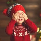 Создадим новогоднее волшебство – вместе поможем детям. Благотворительная акция Mastercard