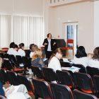 В Ставрополе состоялся Нейроонкологический семинар