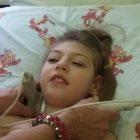 Улыбка вместо боли: как комплексная реабилитация и врачи-волонтеры МЕДСИ помогают детям с ДЦП