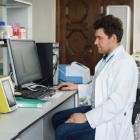 Фонд открывает сбор средств на генетический секвенатор