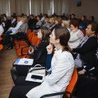 Нейроонкологический семинар пройдёт в Калининграде