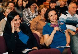 Нейроонкологический семинар в Челябинске