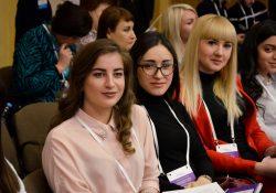 Нейроонкологический семинар в Нижнем Новгороде