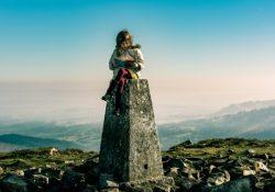 Самоизоляция: жить или выживать?